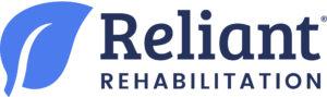 Reliant Rehabilitation in Sigourney, IA