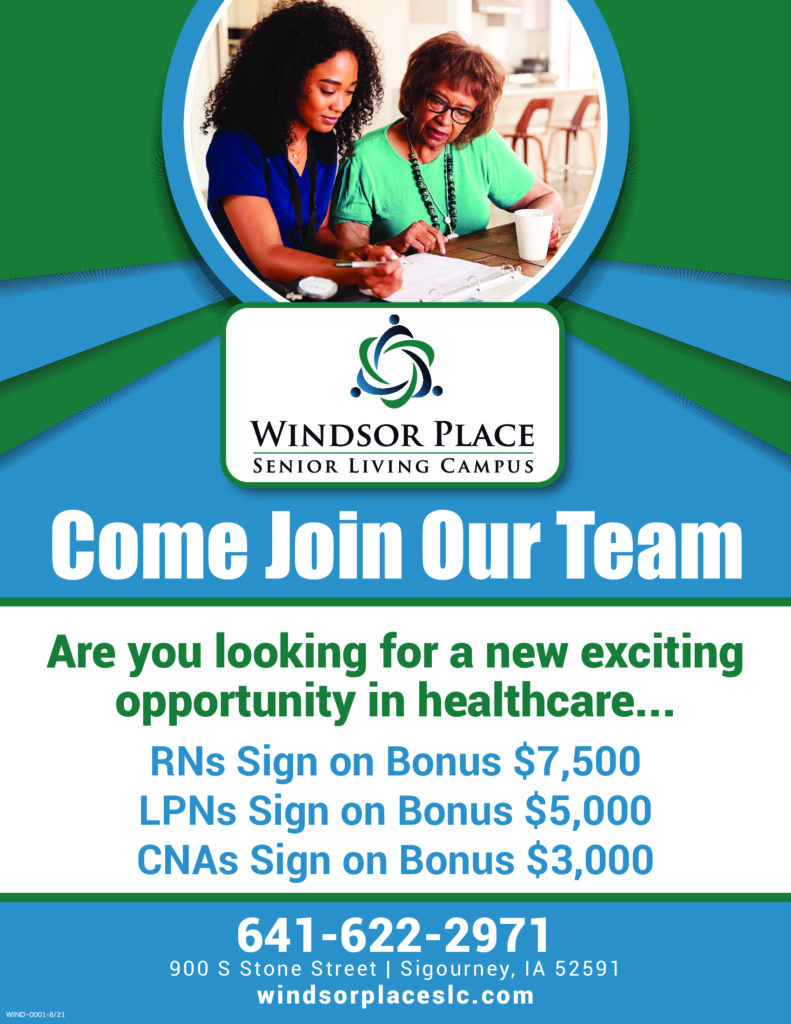Windsor-Place_Come-Join-Our-Team-AD_August_v1 (1)